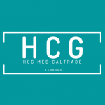 HCG-Logo-500